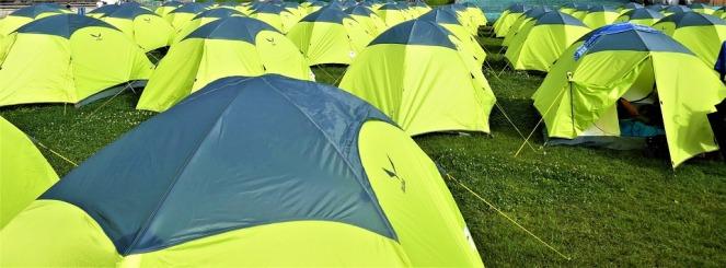 tent-2461376_960_720